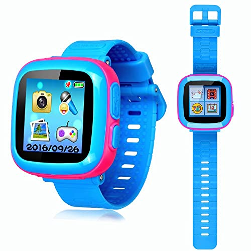 Great Christmas Presents For Kids.Cool Christmas Presents For Kids Amazon Com