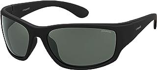 Sports Sonnenbrille (PLD 7005/S)