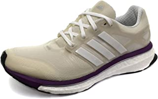 Adidas Energy Boost 2レディースランニングシューズ
