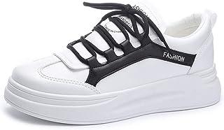 Trendy vrijetijdsschoenen voor dames, zomerschoenen, sportschoenen, sneakers, outdoorschoenen, maat 35-40