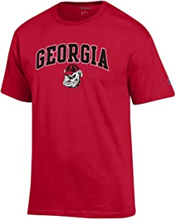 Best georgia game day shirts Reviews