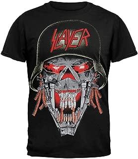 Slayer - War Ensemble T-Shirt