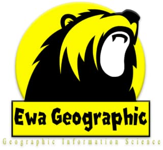 Geographic Science News