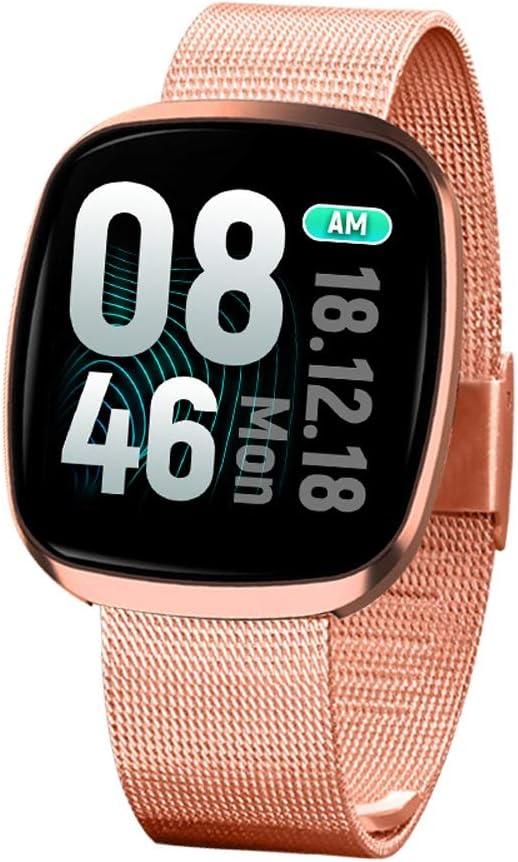 YAOJIA Fitness Dallas Mall Trackers Heart supreme Rate Co Step Sleep Monitor