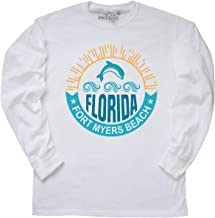 fort myers t shirts