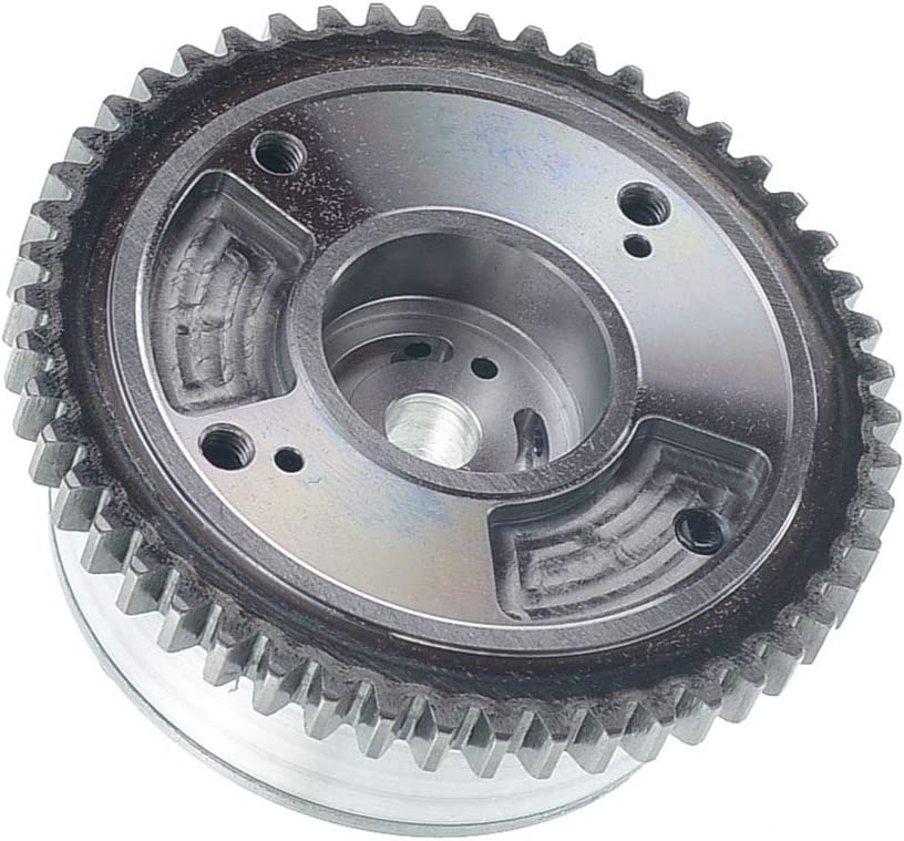 Special sale item Max 46% OFF Variable Timing Camshaft Phaser Gear for Hy Replacement Sprocket
