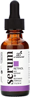 ArtNaturals Retinol Serum, 1 Fluid Ounce
