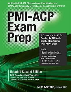pgmp prep course