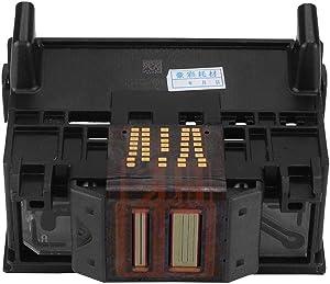 Diyeeni Print Head Printhead Kit for HP 920 6000 6500 6500A 6500AE 7000 7500A B109 B209A Printer Print Ink Cartridges