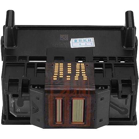 Testina di Stampa Universale con Ugello 920 per Cartucce d'Inchiostro HP 920 6000 6500 6500A 6500AE 7000 7500A B109 B209A Testina di Stampa Testata per HP 920