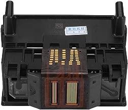 Wendry Print Head Kit for Ink Cartridges, Print Head Kit, Ink Print Heads, Printer Print Heads, Print Head Bands (HP 920 6000 6500 6500A 6500AE 7000 7500A B109 B209A Printer)