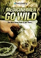 Medicine Men Go Wild [DVD] [Import]