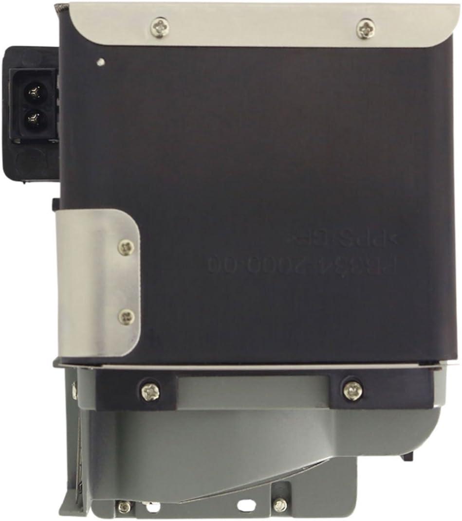 Lytio Economy for Mitsubishi VLT-HC7800LP Projector Lamp with Housing VLT HC7800LP