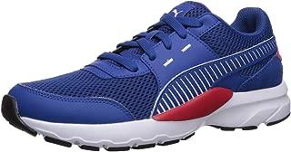 Future Runner Premium Sneaker
