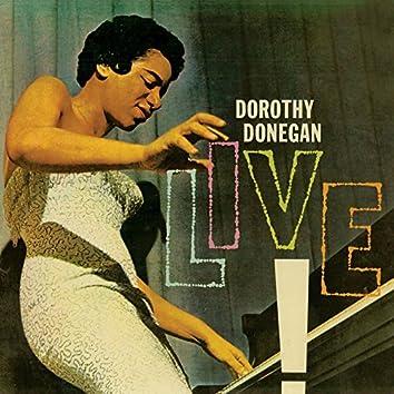 Live (Remastered)