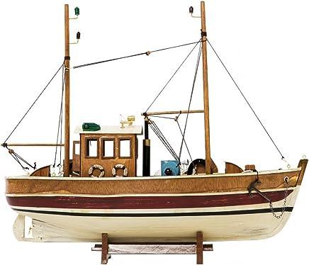 Amazon.es: maquetas barcos - Adornos / Accesorios ...