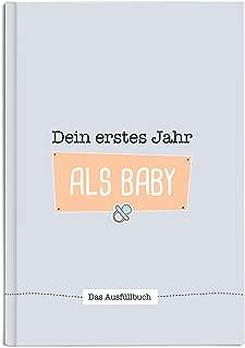 Meilensteinkarten Baby Mädchen 32 Stk Meilensteine Karten 99sk4810 Neu Momente