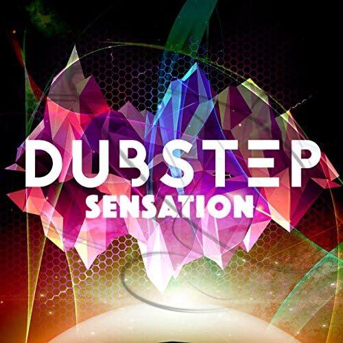 Dub Step, Dubstep Mafia & Sound of Dubstep