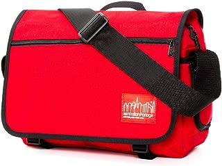 Delancy Shoulder Bag (LG), Purple (Purple) - 843531070025
