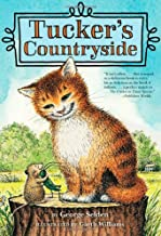 Tucker's Countryside (Chester Cricket and His Friends)