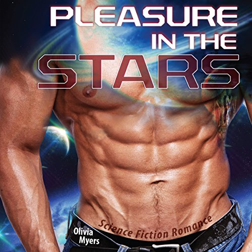 Pleasure in the Stars audiobook cover art