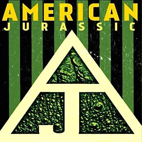 American Jurassic