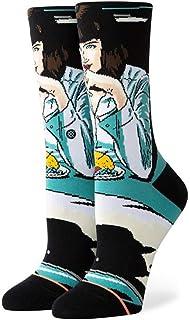 Stance, Kb Bride Jacket Socken Calcetines para mujer. Mujer