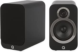 22mm speaker