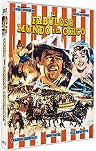 Best circus world 1964 Reviews