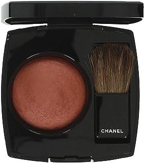 c7534d982 Chanel Joues Contraste Powder Blush - 89 Canaille, 0.14 oz.