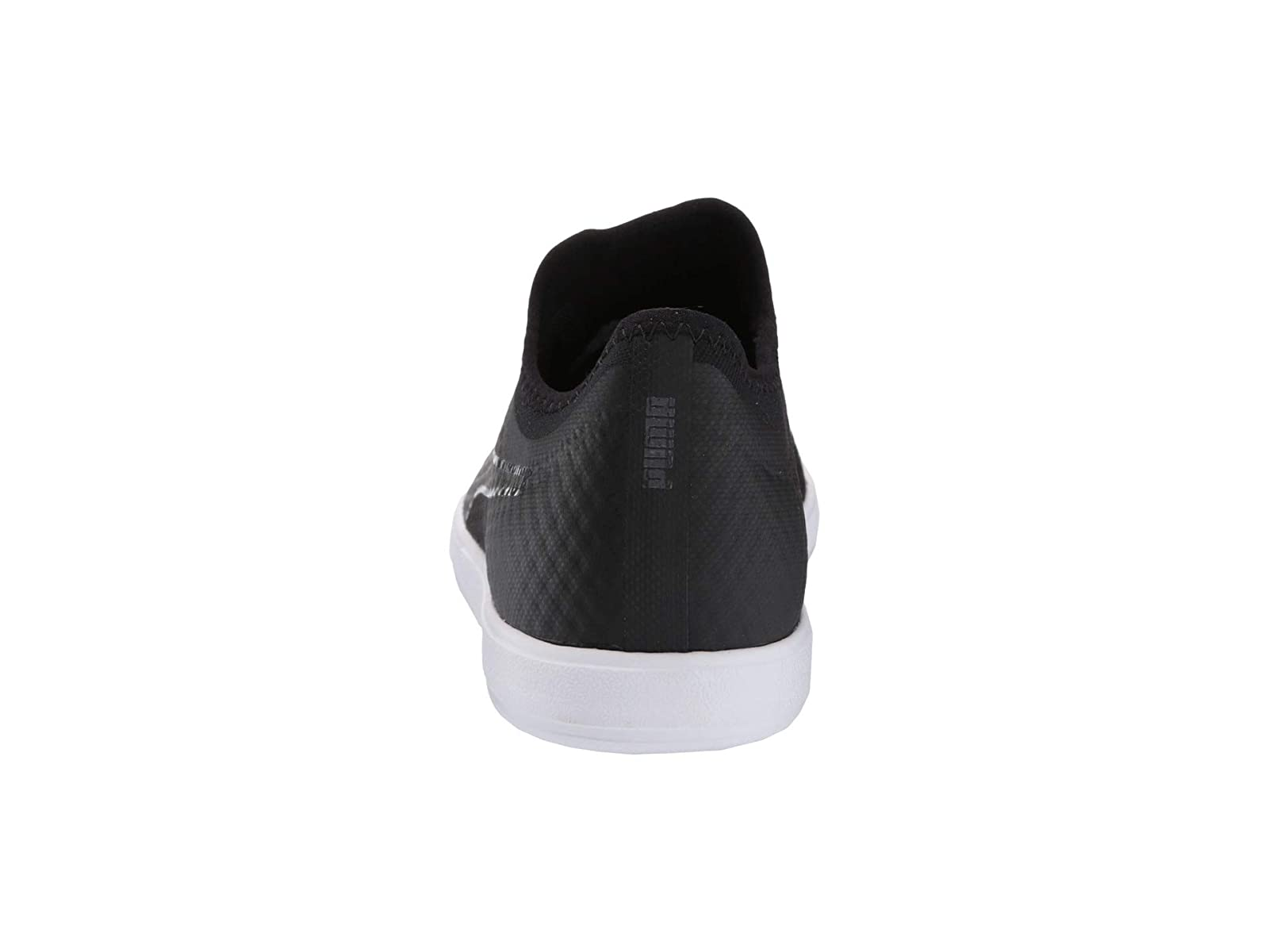 Man-039-s-Sneakers-amp-Athletic-Shoes-PUMA-365-Concrete-Lite thumbnail 13