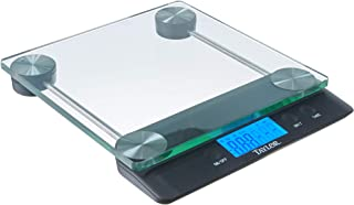 Best country kitchen scales Reviews