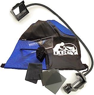 ابزار طراحی لوسی با پروژکتور عکس - دوربین LUCIDA و لوازم جانبی برای تقویت نقاشی پروژکتور هنر
