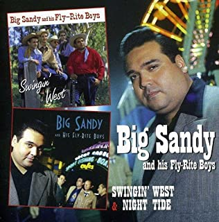 Best big sandy and the fly rite Reviews