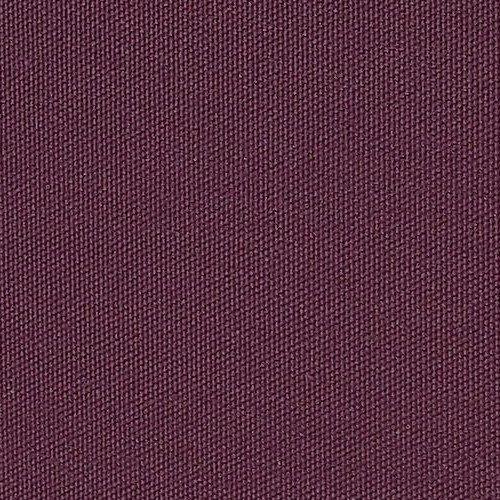 Springrollo Mittelzugrollo Schnapprollo klemmfix Fenster Rollo ohne Bohren Klemmrollo Breite 60-200 cm Farbwahl Stoff blickdicht halbtransparent klemmbar inkl. Klemmträger (70 x 180 cm / Brombeere)