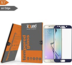 s6 edge screen protector uk