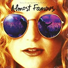 Best Almost Famous Record Collection of 2020 – Top Rated & Reviewed