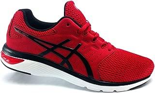 Amazon.it: Rosso Scarpe da atletica leggera Scarpe da