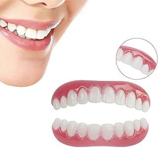 flipper dental prosthesis
