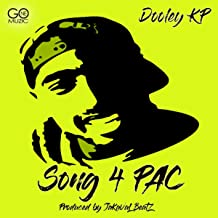 Song 4 Pac (Remastered)