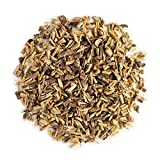 Liquorice Organic Herbal Root Licorice - Great flavouring for Dishes - Amazing Sweet