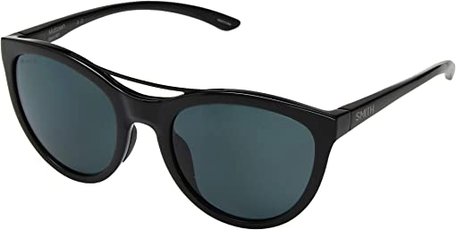 Black/Chromapop Black Polarized