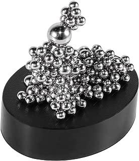 Best magnetic desktop sculpture Reviews