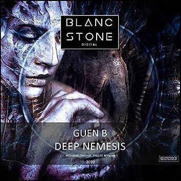 Deep Nemesis