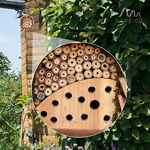 Gardigo Insektenhotel für Bienen & Co. - 7