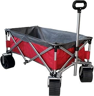 Best beach carrying cart Reviews