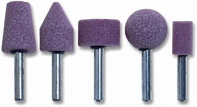 Medio Grano Flexovit 63642526304 Hojas de Tela de Esmeril 100 Tama/ño Grano 230 mm A x 280 mm L K600 Bl/íster Set de 3