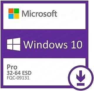 Amazon.es: Windows 8 Pro