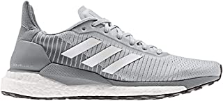 Women's SolarGlide ST 19 Running Shoe