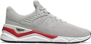 new balance Men's X-90 Sneakers